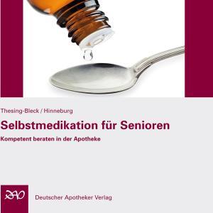 Selbstmedikation für Senioren
