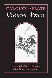 Unsung Voices Foto №1