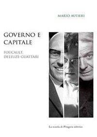 Governo e capitale photo №1