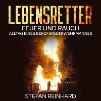 Lebensretter - Feuer und Rauch - Foto №1