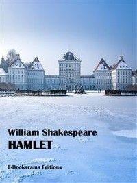 Hamlet photo №1