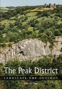 The Peak District photo №1