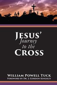 Jesus' Journey to the Cross photo №1