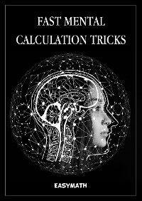 Fast mental calculation tricks photo №1