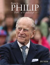 Prince Philip photo №1