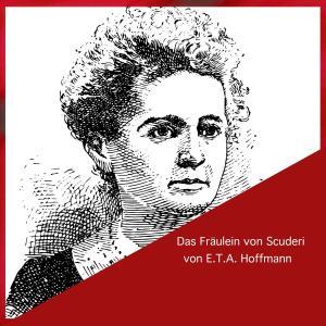 Das Fräulein von Scuderi Foto №1