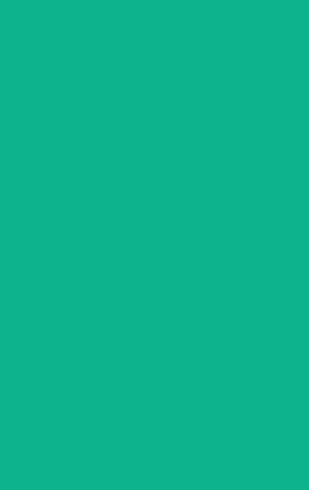 Zeitschrift für kritische Theorie / Zeitschrift für kritische Theorie, Heft 9