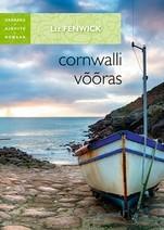 Cornwalli võõras photo №1