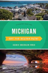 Michigan Off the Beaten Path® photo №1