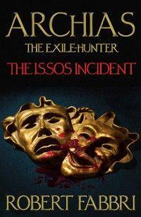 Archias the Exile-Hunter photo №1
