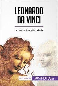 Leonardo da Vinci Foto №1