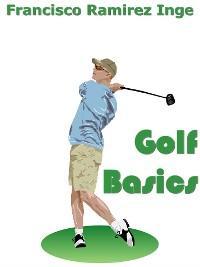Golf Basics photo №1
