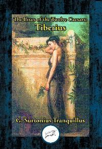 Lives of the Twelve Caesars: Tiberius photo №1