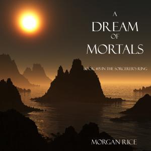 A Dream of Mortals photo №1