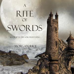 A Rite of Swords photo №1