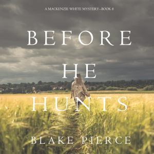 Before He Hunts photo №1