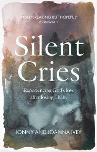 Silent Cries