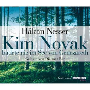 Kim Novak badete nie im See von Genezareth photo №1