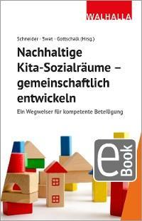 Nachhaltige Kita-Sozialräume - gemeinschaftlich entwickeln Foto №1