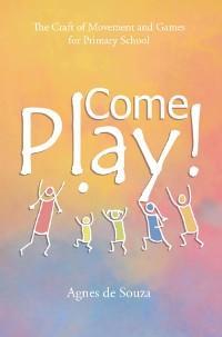 Come Play! photo №1