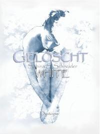 Gelöscht 01 - White Foto №1