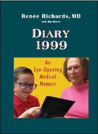 Diary 1999 photo №1