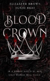 Blood Crown photo №1