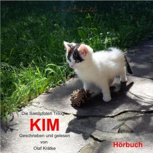 KIM Foto №1