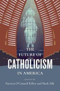 The Future of Catholicism in America Foto №1