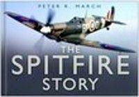 The Spitfire Story photo №1
