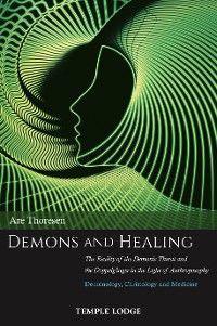 Demons and Healing photo №1