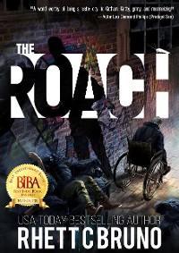 The Roach photo №1