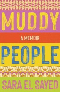 Muddy People photo №1