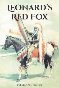 Leonard's Red Fox photo №1