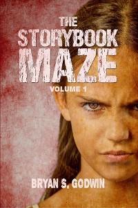 The Storybook Maze photo №1