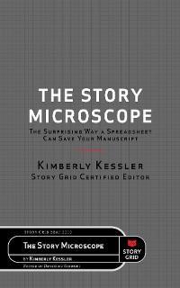 The Story Microscope photo №1