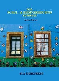 Das Schul- und Heimverzeichnis Schweiz Foto №1