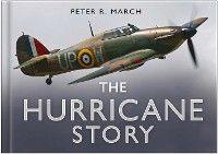 The Hurricane Story photo №1