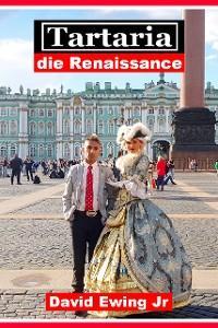 Tartaria - die Renaissance Foto №1