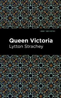 Queen Victoria photo №1