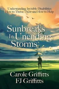 Sunbreaks in Unending Storms photo №1