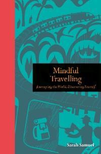 Mindful Travelling photo №1