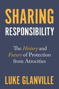 Sharing Responsibility photo №1