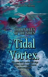 Tidal Vortex photo №1