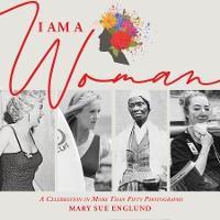 I Am a Woman photo №1