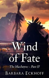 Wind of Fate photo №1