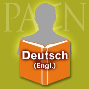 Deutsch als Fremdsprache für Anfänger Foto №1