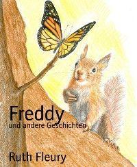 Freddy Foto №1