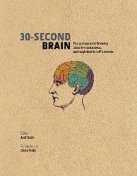 30-Second Brain photo №1