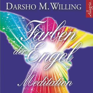 Farben der Engel Foto №1